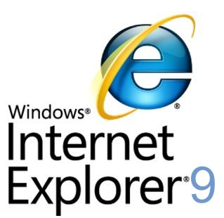 Overview of Internet Explorer 9