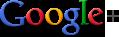 Google Plus Nickname Generator