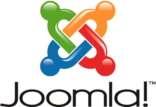 Joomla Installation Fix