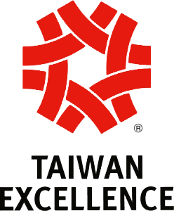 Taiwan Excellence Brand Forum with Digit