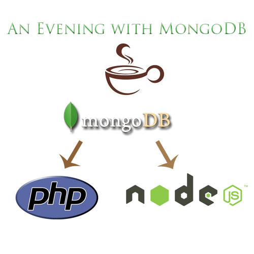 An Evening with MongoDB